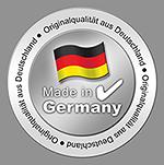 Deutscher Qualitätsanspruch
